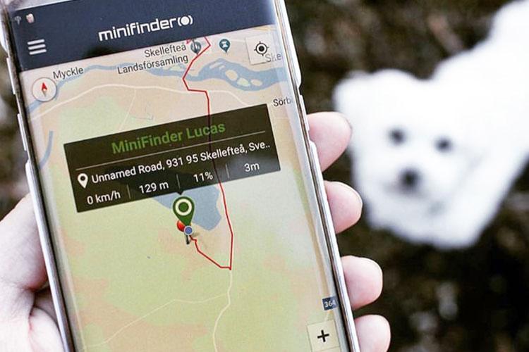Atto Pro finns på Mobil.se