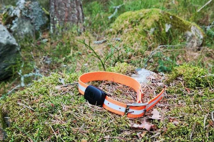 MiniFinder Atto – en av marknadens bästa GPS-tracker