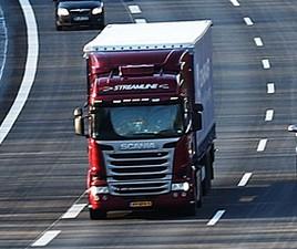 MiniFinder GPS Tracker Fleet Management