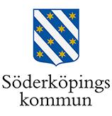 Söderköpings Kommun