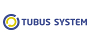 Tubus Systems AB